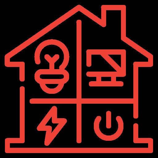 elektro_instalacije