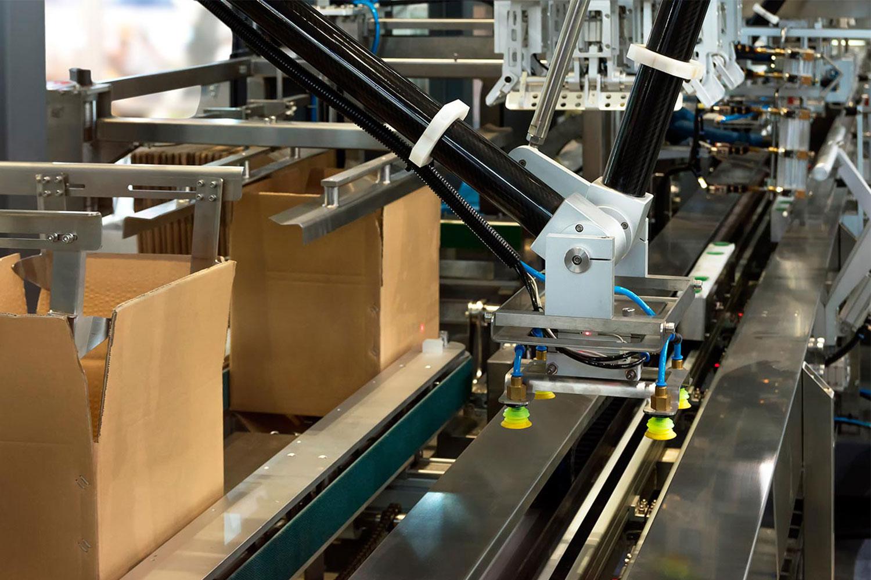 industrijska-avtomatizacija